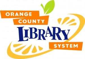 66 Orange County Library System