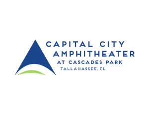 59 Capital City Amphitheater