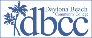50 Daytona Beach Community College