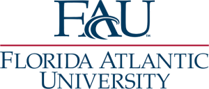54 Florida Atlantic University