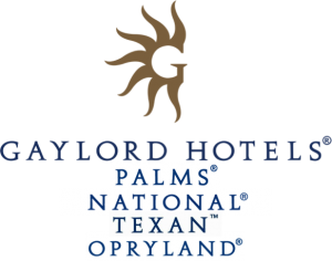 02 Gaylord Hotels
