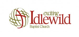 32 Idlewild Baptist Church