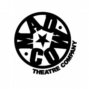 58 Madcow Theatre Company