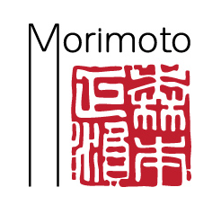 30 Morimoto