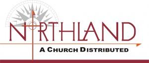46 Northland