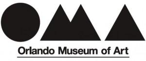 40 Orlando Museum of Art