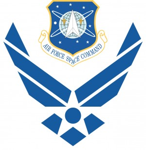 44 Patrick Air Force