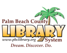 88 Palm Beach Library