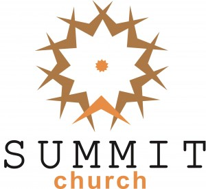 29 Summit Church