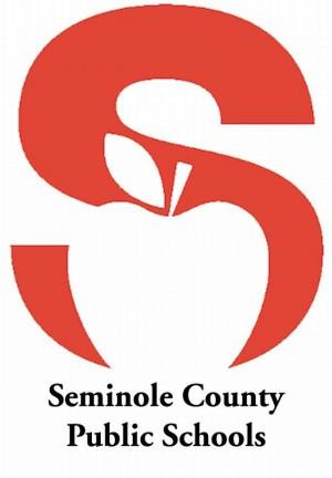 a101 Seminole Schools