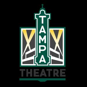 12 tampa theatre