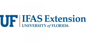 49 UF IFAS