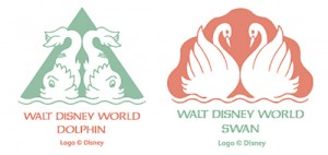 61 Walt Disney World Swan & Dolphin
