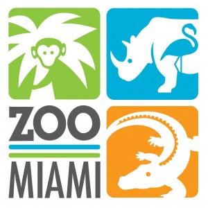 71 Zoo Miami