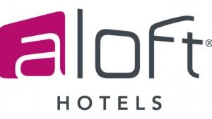 39 aloft Hotels