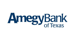 33 amegy bank