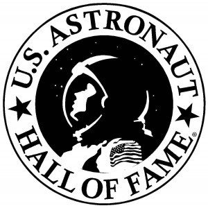 81 Astronaut Hall of Fame