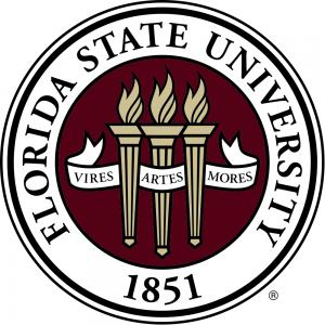 23 Florida State University