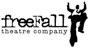 a107 free fall