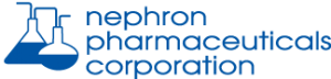 35 Nephron Pharmaceuticals Corporation