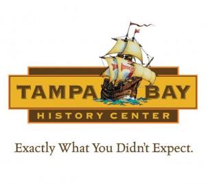 73 Tampabay history