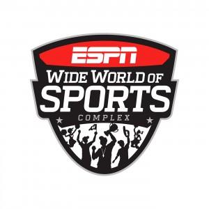 19 ESPN