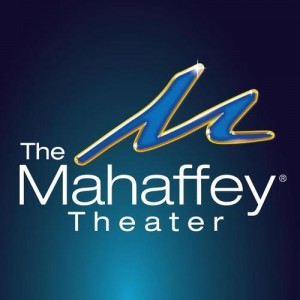 75 Mahaffey Theatre