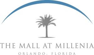 24 Mall at Millennia
