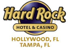 01 Hard Rock Hotel & Casino