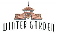 62 winter garden