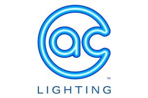 14 AC Lighting