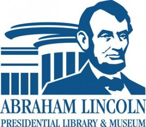 34 Abraham Lincoln Presidential Library & Museum