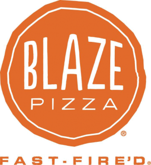 35BlazePizza