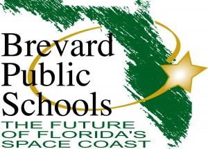 93 Brevard Public Schools