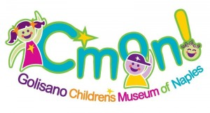 83 Children's Museum of Naples