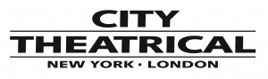 12 City Theatrical
