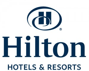60 Hilton Hotels & Resorts