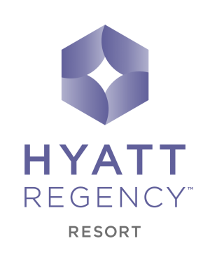 72 Hyatt Regency Resort