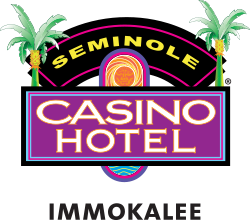 10 Seminole Casino Hotel Immokalee