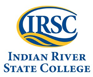 96 Indian River State College