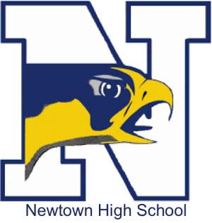34Newtown High School