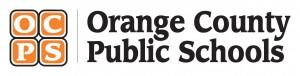 27 Orange County Public Schools