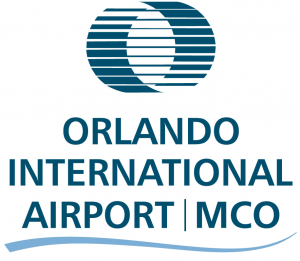 16OrlandoInternationalAirport