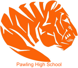 47Pawling High School