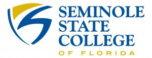 89 Seminole State College