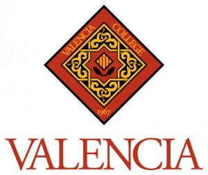 43 Valencia College