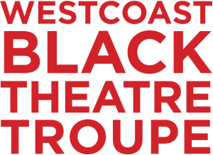 24Westcoast Black Theatre