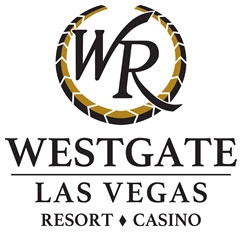 74 Westgate Resorts