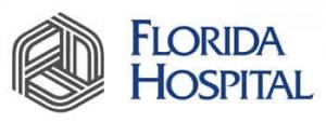 20 Florida Hospital