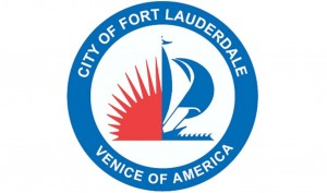 76 City of Fort Lauderdale
